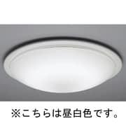 LF-2889-N [蛍光灯シーリングライト インバータプルレス昼白色 FHC76W]