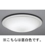 LF-2890-N [蛍光灯シーリングライト インバータプルレス昼白色 FHC86W]