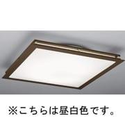 LF-2896-N [シーリングライト FHC34+27 8~10畳 昼白色 多段調光 リモコン無]