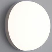 BE-2125 [浴室灯]