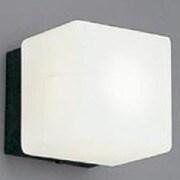 BI-4182 [浴室灯]