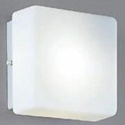 BI-4808 [浴室灯]