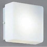 BI-4809 [浴室灯]