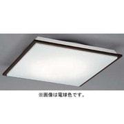 LF-2917-L [蛍光灯シーリングライト インバータプルレス電球色 FHC86W (8~10畳)]