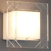BD-2139 [LEDブラケット 電球色 Eclat(エクラ)]