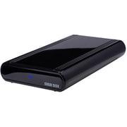 USB3-DC35S