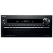 TX-NA1009(B) [9.1ch対応AVセンター 3D対応]