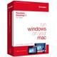 Parallels Desktop 7 For Mac [Macソフト]