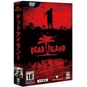 DEAD ISLAND [Windowsソフト]