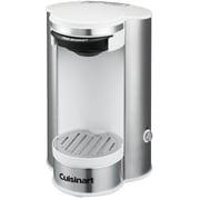 CCM-1JBSW [1-カップコーヒーメーカー ホワイト]