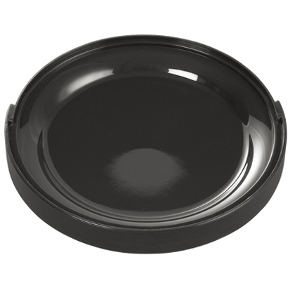 CCM-DTSB [コーヒーメーカー用付属パーツ CCM-1J用薄型ドリップトレー(黒)]