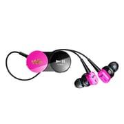 MDR-NWBT10N P [Bluetooth対応ウォークマン対応 ワイヤレスヘッドホン ピンク]