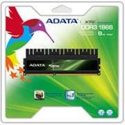 AX3U1866GC4G9B-DG2 [デスクトップ用 増設メモリ DDR3-1866 4GB×2]
