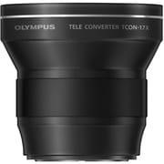 TCON-17X [TeleConversion Lens(テレコンバージョンレンズ) ブラック]