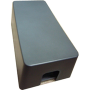 NA-TB1BK ブラック/タップボックス [タップ用ボックス]