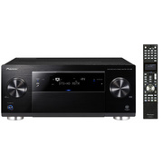 SC-LX85 [AVマルチチャンネルアンプ 3D対応]