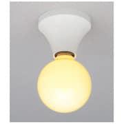 LC6647 [白熱灯シーリングライト 100W]