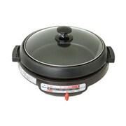 GNW-1300-T [グリル鍋]