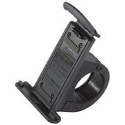 CA-PMC60D [自転車用取付クレードル]