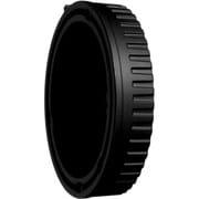 LF-N1000 [レンズ裏ぶた ニコン 1マウント用]