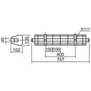 FK21533 [ガード FLR・FL20形用/FL30形用]