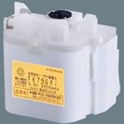FK796KJ [ニッケル水素蓄電池]