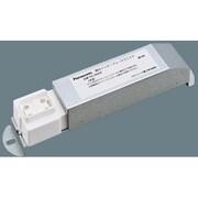 NK28900 [調光インターフェースユニットライトコントロール(LED用)]