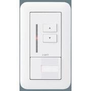 NQ20346 [ライトコントロールLED(LC・LG) 壁埋込型]