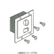 NQ21552-321 [ライトコントロール(蛍光灯(DH)用)スライド式 AC100V]