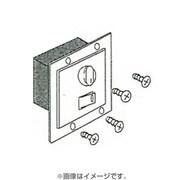 NQ21552-322 [ライトコントロール(蛍光灯(DH)用)スライド式 AC200V]