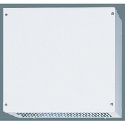 NQE40004K [壁直付型 調光ボックス(ライトマネージャーL用) 4回路タイプ・白熱灯用 4回路]