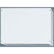 NQE64002K [壁直付型 調光ボックス(ライトマネージャーL用) 6回路タイプ・白熱灯用 2回路/インバータ用 4回路]