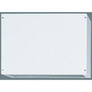 NQE65001K [壁直付型 調光ボックス(ライトマネージャーL用) 6回路タイプ・白熱灯用 1回路/インバータ用 5回路]
