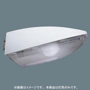 YEV35020K [エバーライト50防犯灯灯具]