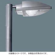 YEV41591 [エバーライト50 Trest(トレスト) 段調光タイプ 灯具]