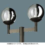 YF51330ENM [FHT57×1モールライト灯具]