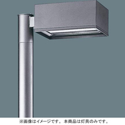 YF51365ENM [FHT57×1モールライト灯具]