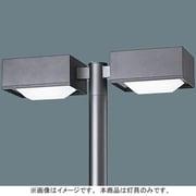 YF51366ENM [FHT57×1モールライト灯具]