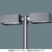 YF51367ENM [FHT57×1モールライト灯具]