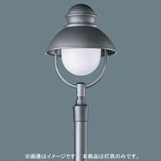 YF51368ENM [FHT57×1モールライト灯具]