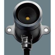 YYY86503 [壁直付型・据置取付型 LED 水中照明器具(景観用) 水中型 SmartArchi(スマートアーキ)]