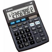 LS-122TSG [実務電卓 商売計算 グリーン購入法適合タイプ 12桁]