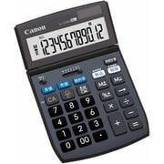 TS-122TSG [実務電卓 商売計算 グリーン購入法適合 12桁]