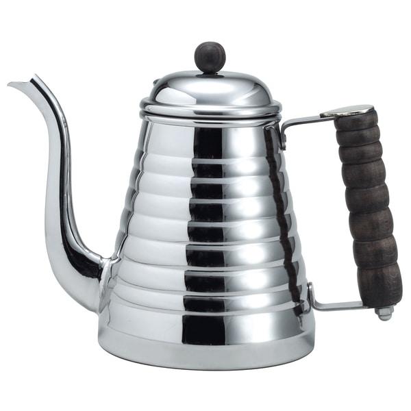 コーヒーポット・ドリップポット
