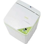 JW-K33F-W [全自動洗濯機(3.3kg) ホワイト]