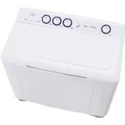 JW-W120A-W [二槽式洗濯機(12.0kg)]
