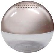 NC40547-GLD [空気清浄器 AirFreshener 20畳 ゴールド]