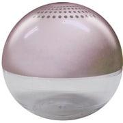 NC40548-PK [空気清浄器 AirFreshener 20畳 ピンク]