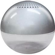 NC40550-WH [空気清浄器 AirFreshener 20畳 ホワイト]