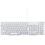 SKB-L1 [PS/2キーボード 日本語配列]